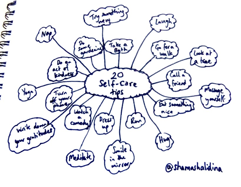 self care tips drawn by sa final2.jpg