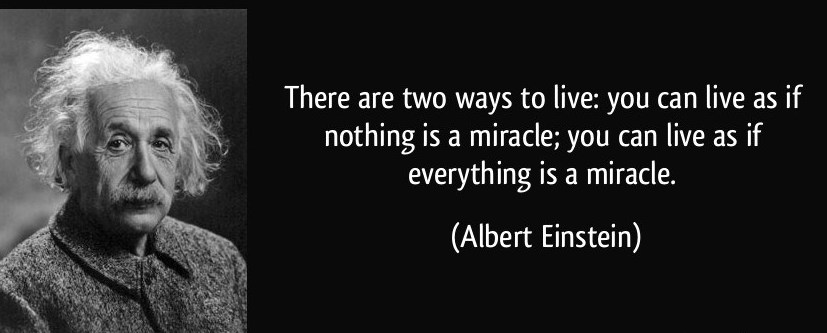 quote-there-are-two-ways-to-live-you-can-live-as-if-nothing-is-a-miracle-you-can-live-as-if-everything-albert-einstein-56459.jpg