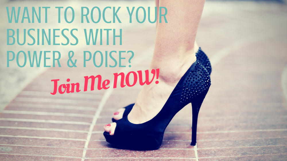 Want to Rock YOur BusinessLike A Boss Lady-2.png