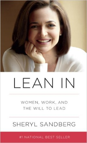 erica-castner-week-6-lean-in-book