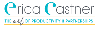 erica-castner-productivity