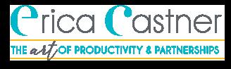 erica-castner-productivity