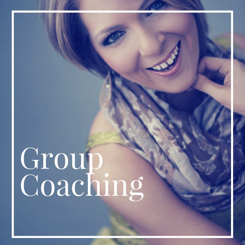 Website Graphic - Group Coaching.png