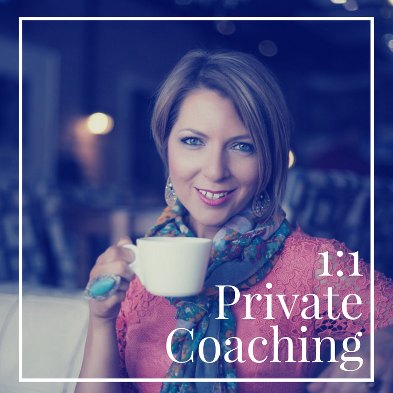 Website Graphic - Private Coaching.png
