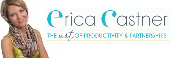 Erica Email tag.png