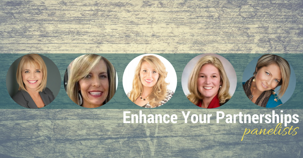 Enhance your partnership panelist-2.png