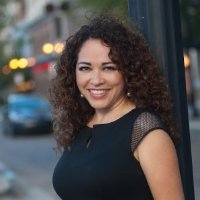 Marcella Espinosa - Erica Castner - EPIC Event