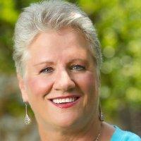Kathy Pabst Robshaw - Erica Castner - EPIC Event