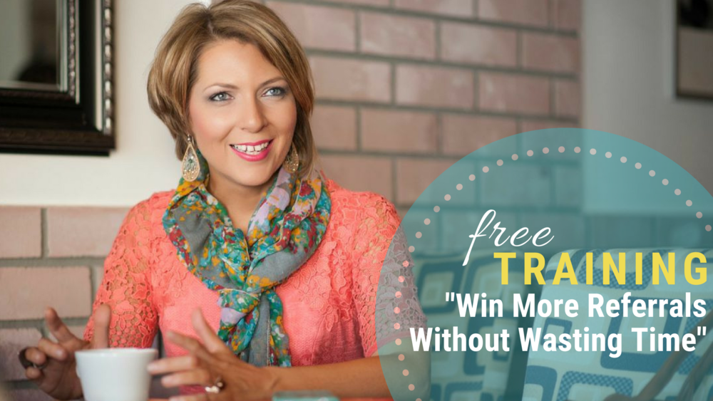 win more referrals training.png