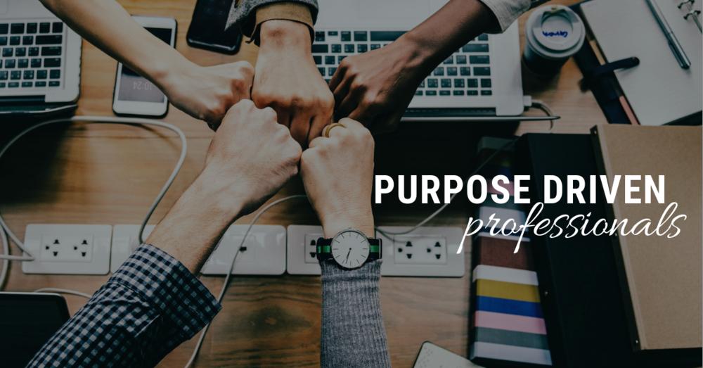 Purpose driven professionals.png
