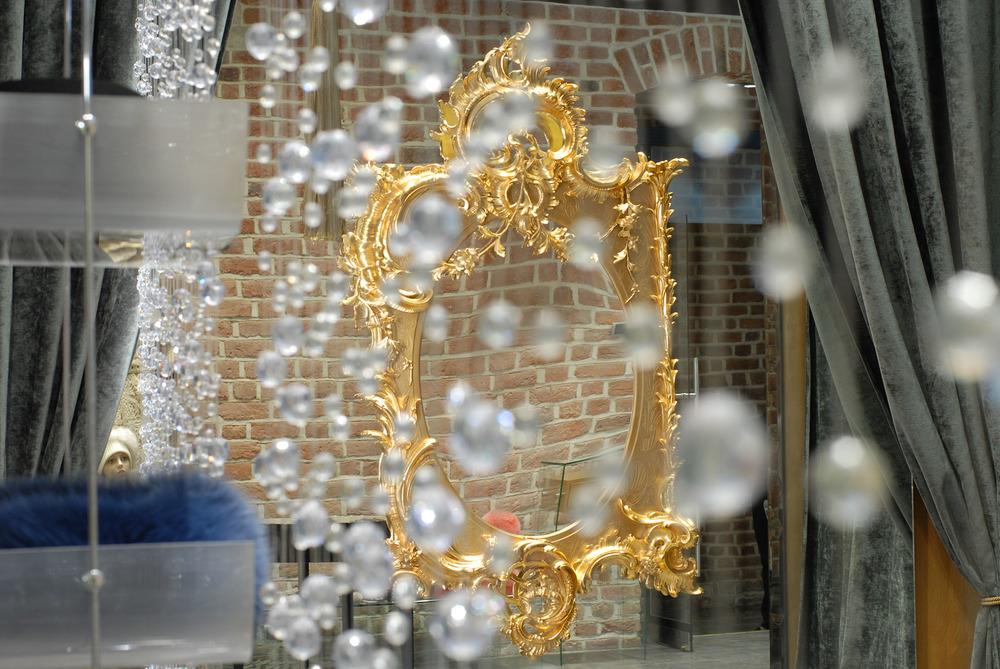 11 dekoracje_w_sklepie.jpg
