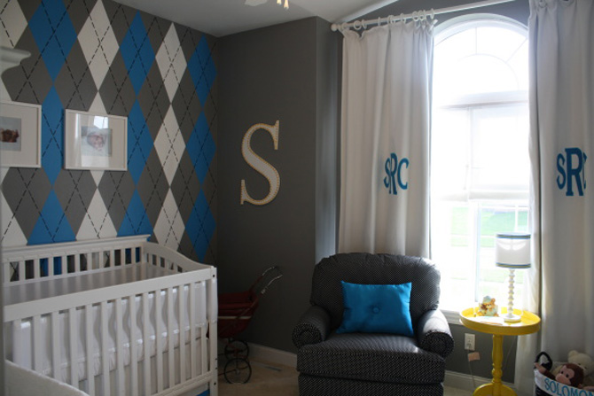 wall-decor-boys-nursery-interior-decor.jpg