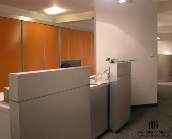 projekt-mebli-biurowych-wyposazenia.jpg