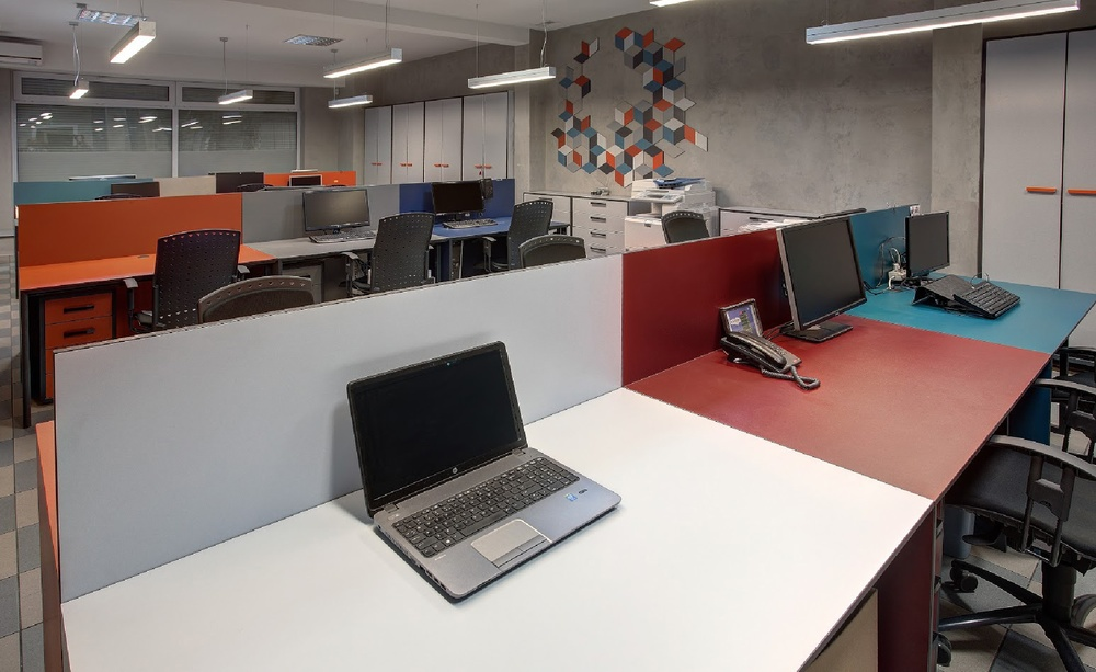 Projekt wnetrz sali logistyki open office.jpg