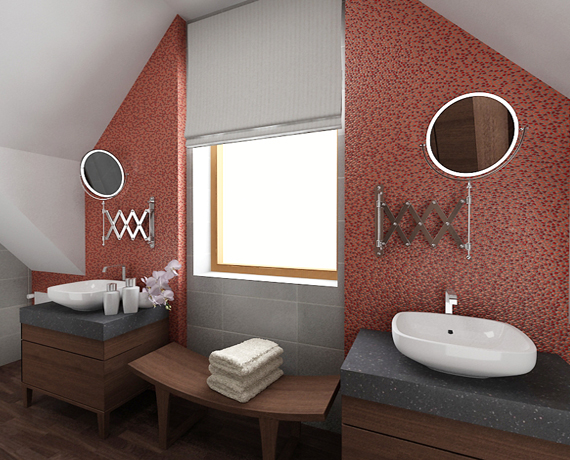 łazienka piętro (1).jpg