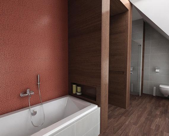 łazienka piętro (3).jpg