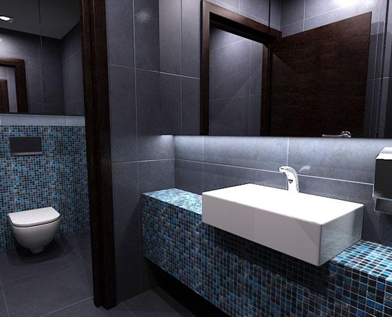 łazienka piętro2 (2).jpg