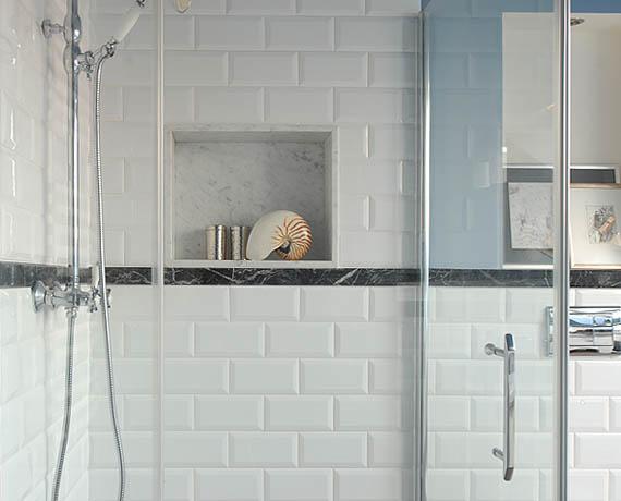 prysznic_z_wneka_na_kosmetyki.jpg