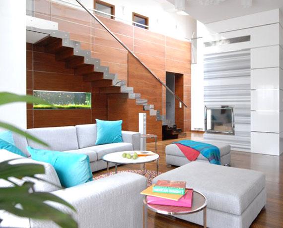 09 nowoczesny_salon_z_kominkiem_i_schodami.jpg