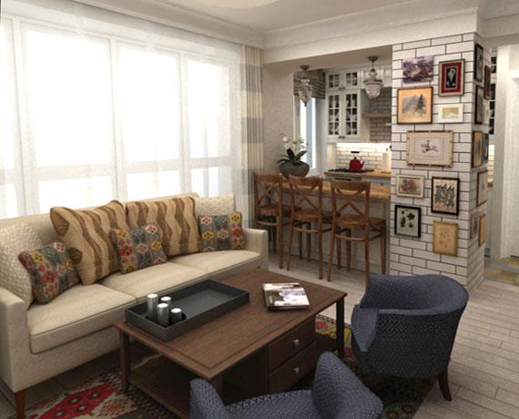 projekt-male-mieszkanie-inspiracje-vintage.jpg
