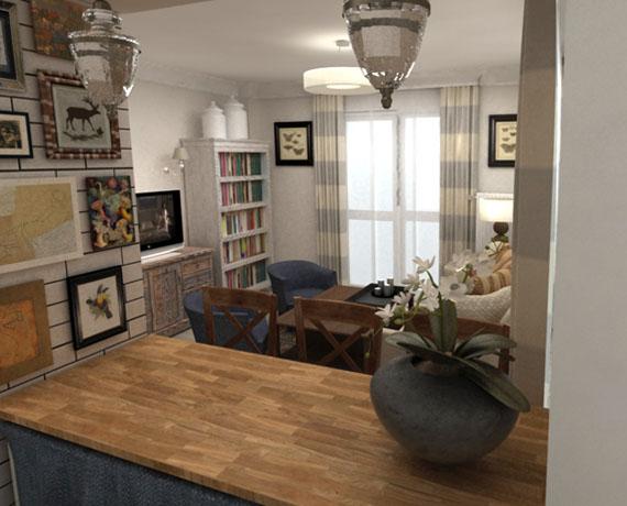maly-salonik-w-mieszkaniu-pomysl.jpg