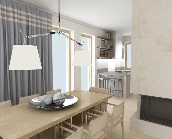 otwarta-kuchnia-w-domu-pomysl.jpg