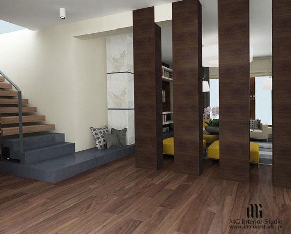 korytarz-hol-ze-schodami-oddzielony-od-salonu.jpg