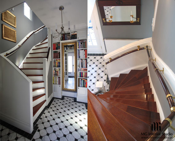 10 piekne-krete-schody.jpg