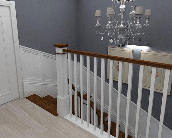 schody4.jpg