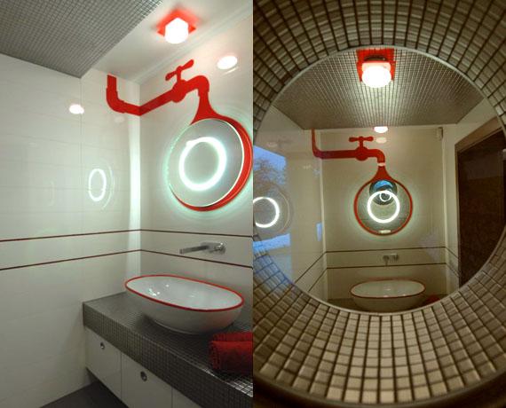 nowoczesny-wc-inspiracje.jpg
