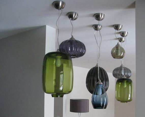 pomysl-projekt-lamp-z-wazonow-inspiracje.JPG