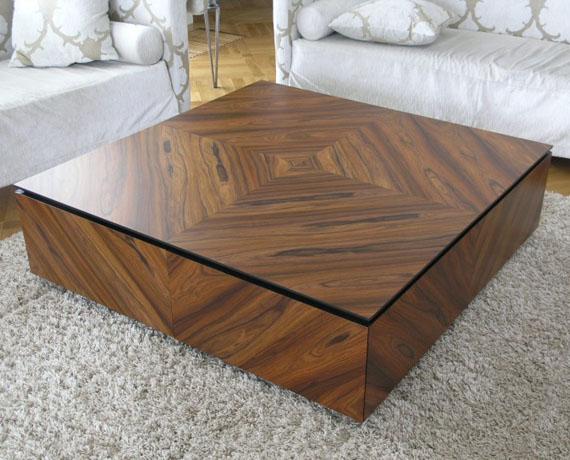 projekt otwieranej-lawy-stolika-intarsjowanego.jpg