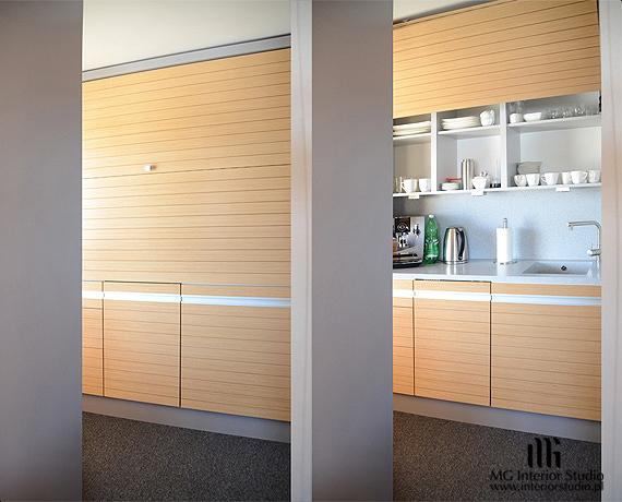 projekt-kuchni-w-biurze-zamykanej.jpg