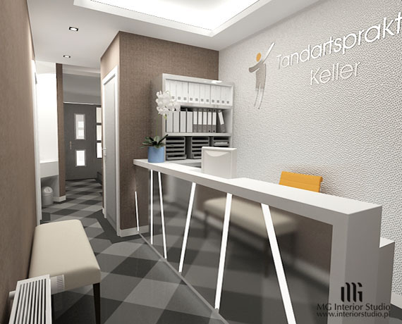 projekt-wnetrz-mebli-recep-cyjnych-w-korytarzu.jpg
