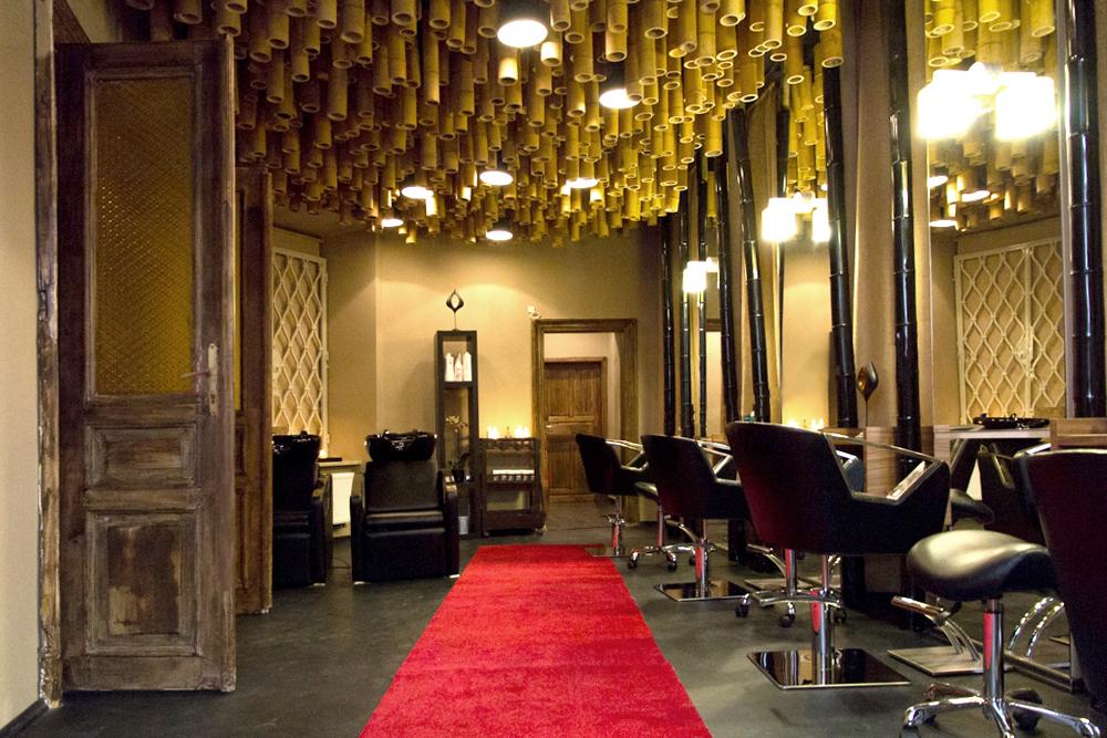 Salon fryzjerski orientalne wnetrze projekt.jpg