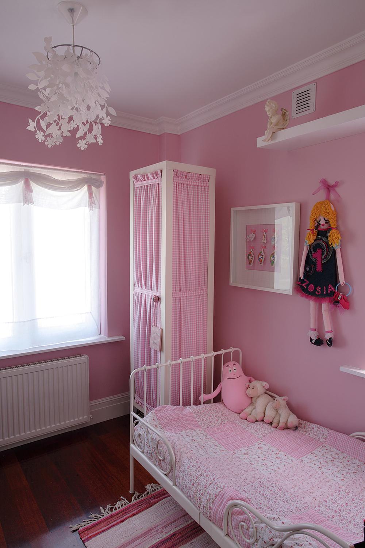 pokoj dziecka roz .jpg