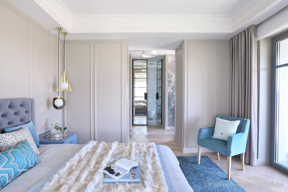 Elegancka sypialnia w rezydencji.jpg