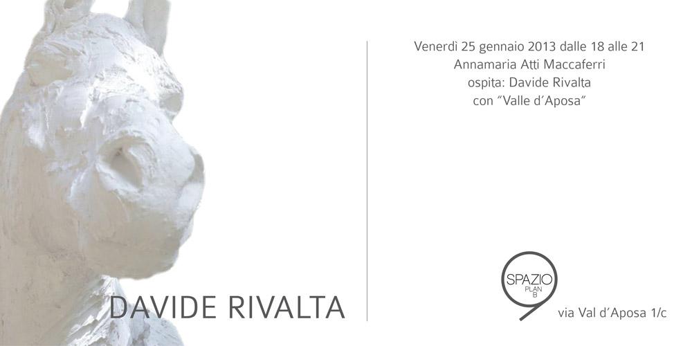 DAVIDE-RIVALTA-web-1000.jpg