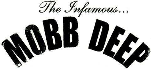 mobb deep logo.jpeg