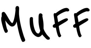 muff logo.jpg