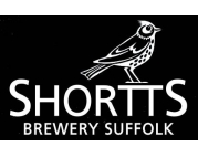 shortts logo.png