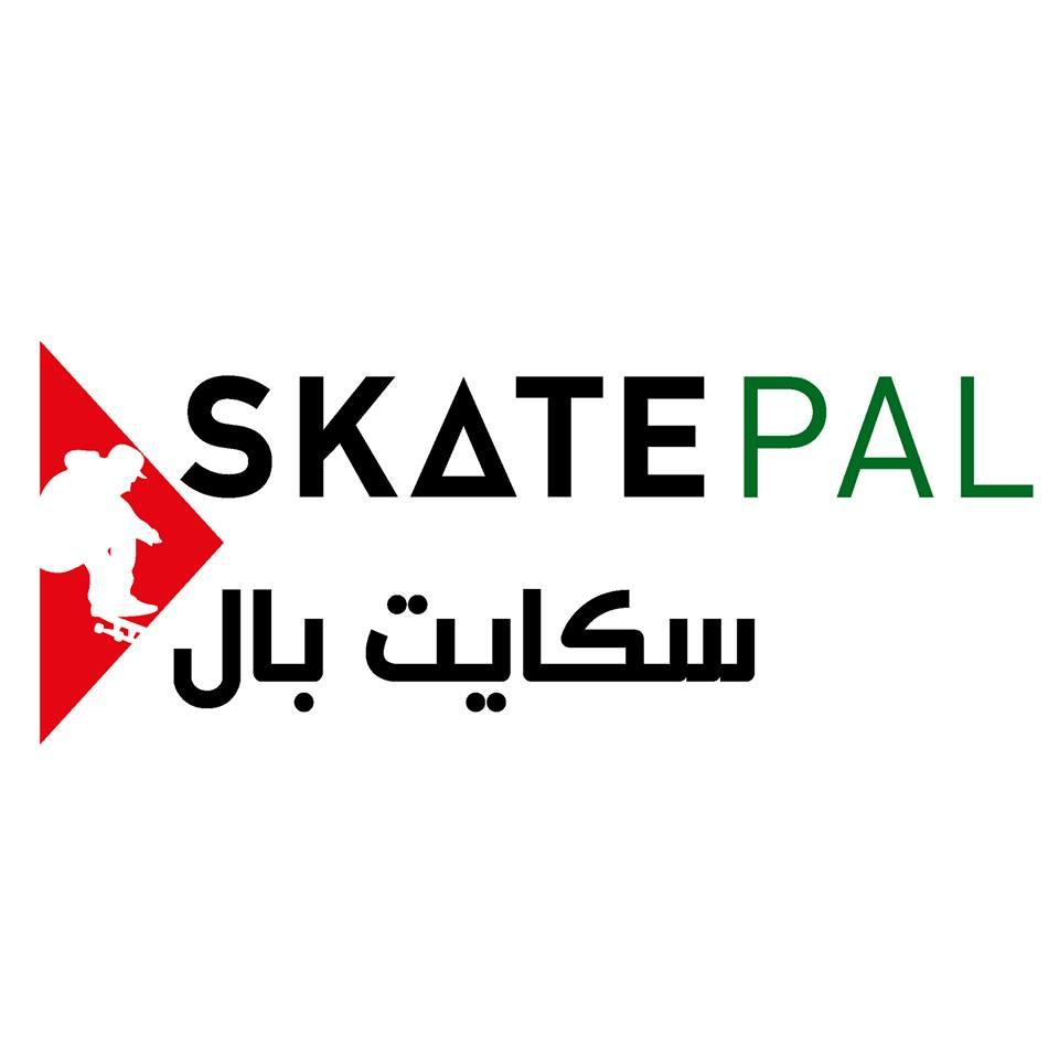 skatepal logo.jpg