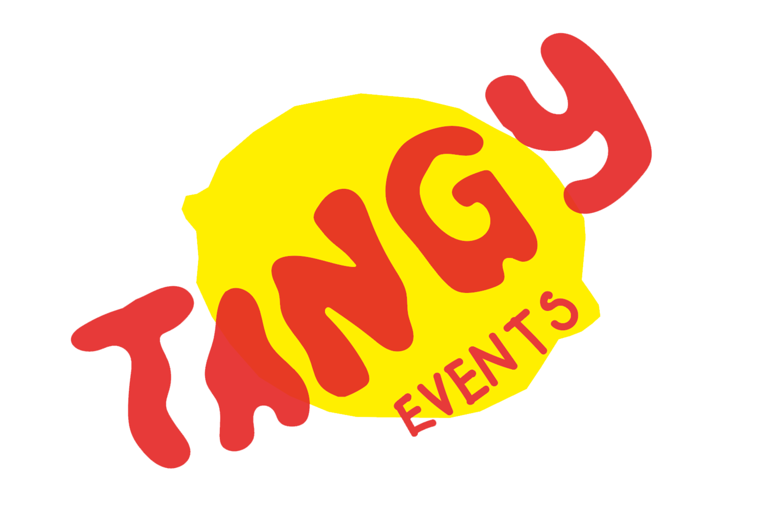 Tangy Events