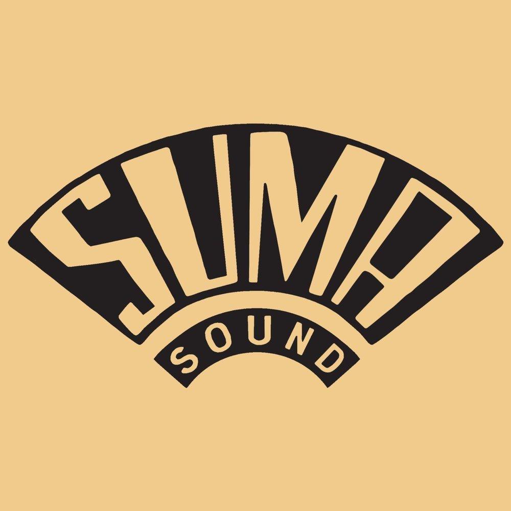 suma sound.jpg