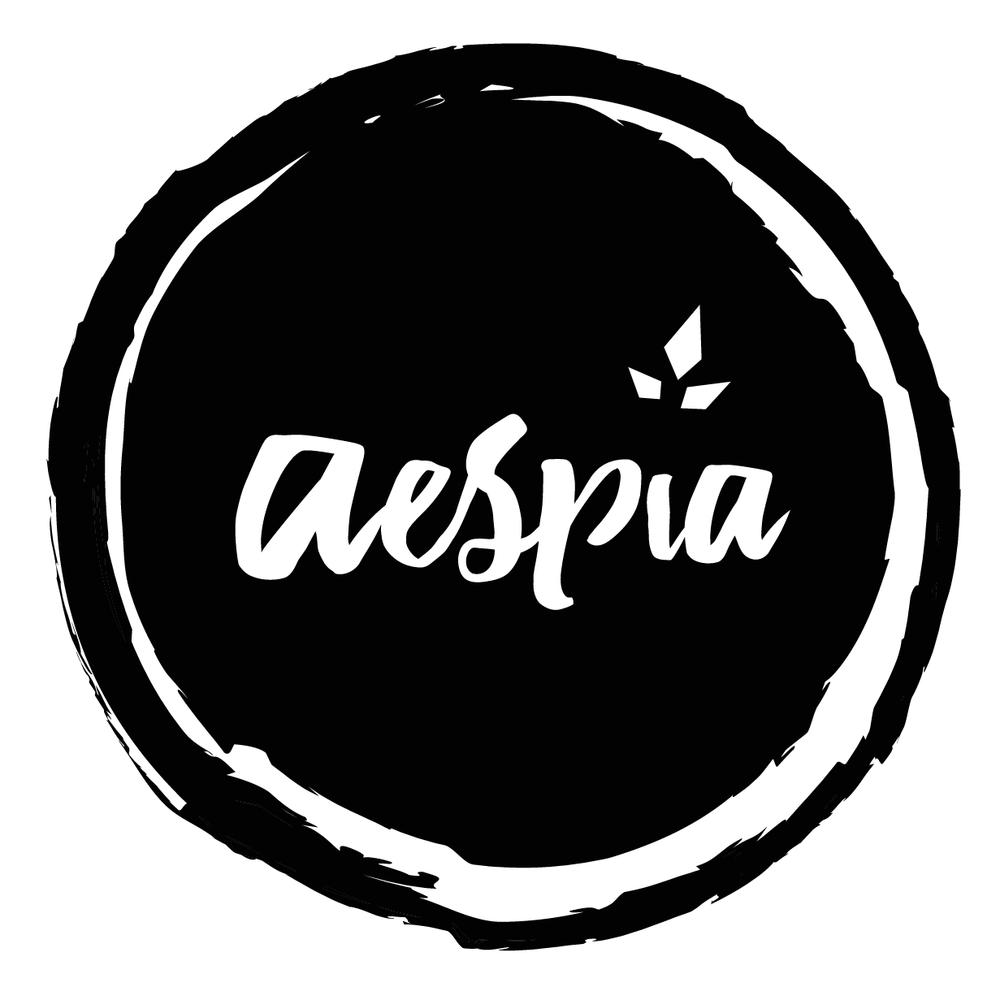 Aespia logo.png