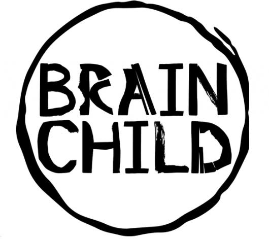 brainchild logo.png