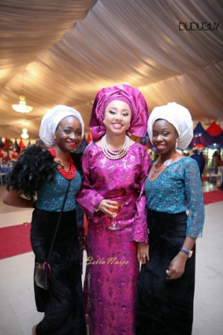 Adunola-Bodes-Traditional-Yoruba-Wedding-in-Lagos-Nigeria-DuduGuy-Photography-BellaNaija-0065-400x600.jpg