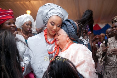 Adunola-Bodes-Traditional-Yoruba-Wedding-in-Lagos-Nigeria-DuduGuy-Photography-BellaNaija-0076-600x400.jpg