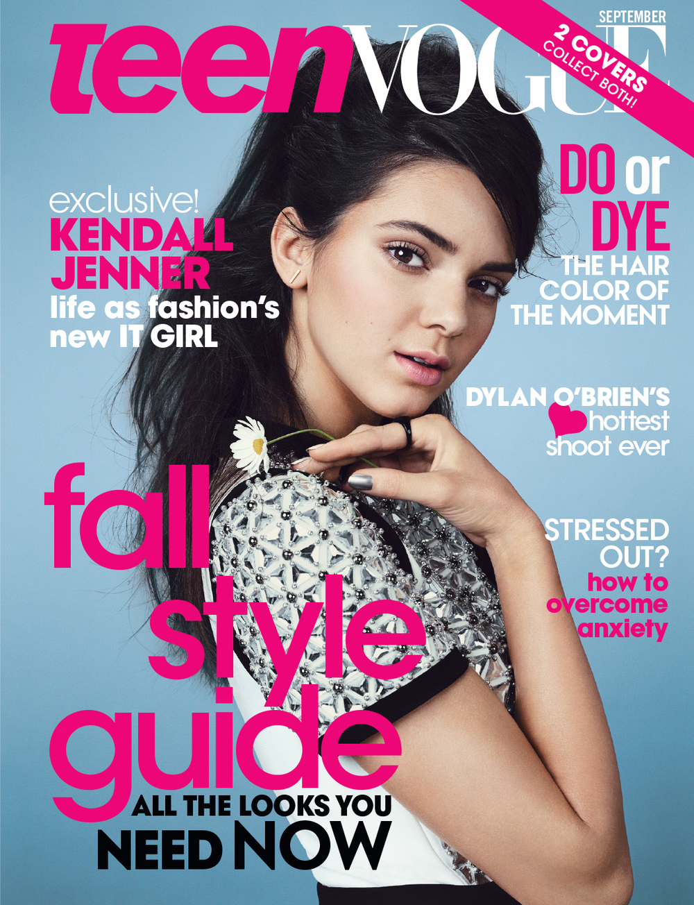 sept.cover.kendall-1.jpg