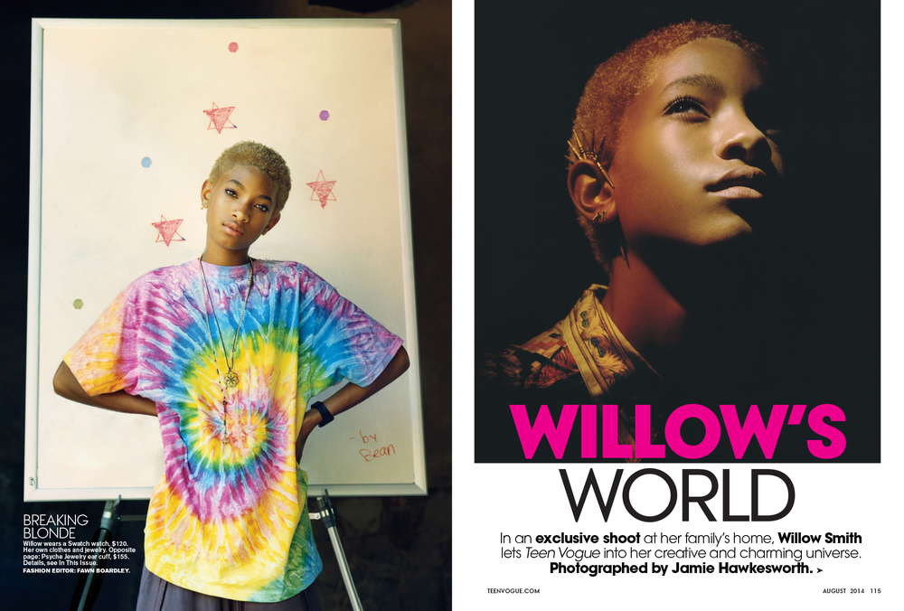aug.cob.willowsmith-1.jpg